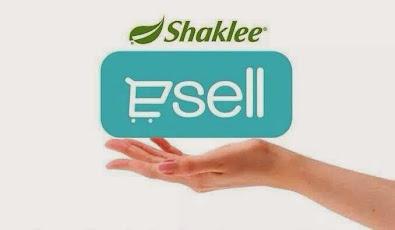Klik gambar di bawah untuk membeli produk Shaklee!