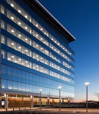 Virginia-Net-Lease-Properties-sale-leaseback