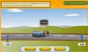 http://www.juntadeandalucia.es/averroes/carambolo/WEB%20JCLIC2/Agrega/Matematicas/Aproximacion%20en%20el%20calculo/contenido/ma001_oa02_es/index.html
