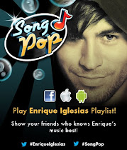 SongPop on Facebook:
