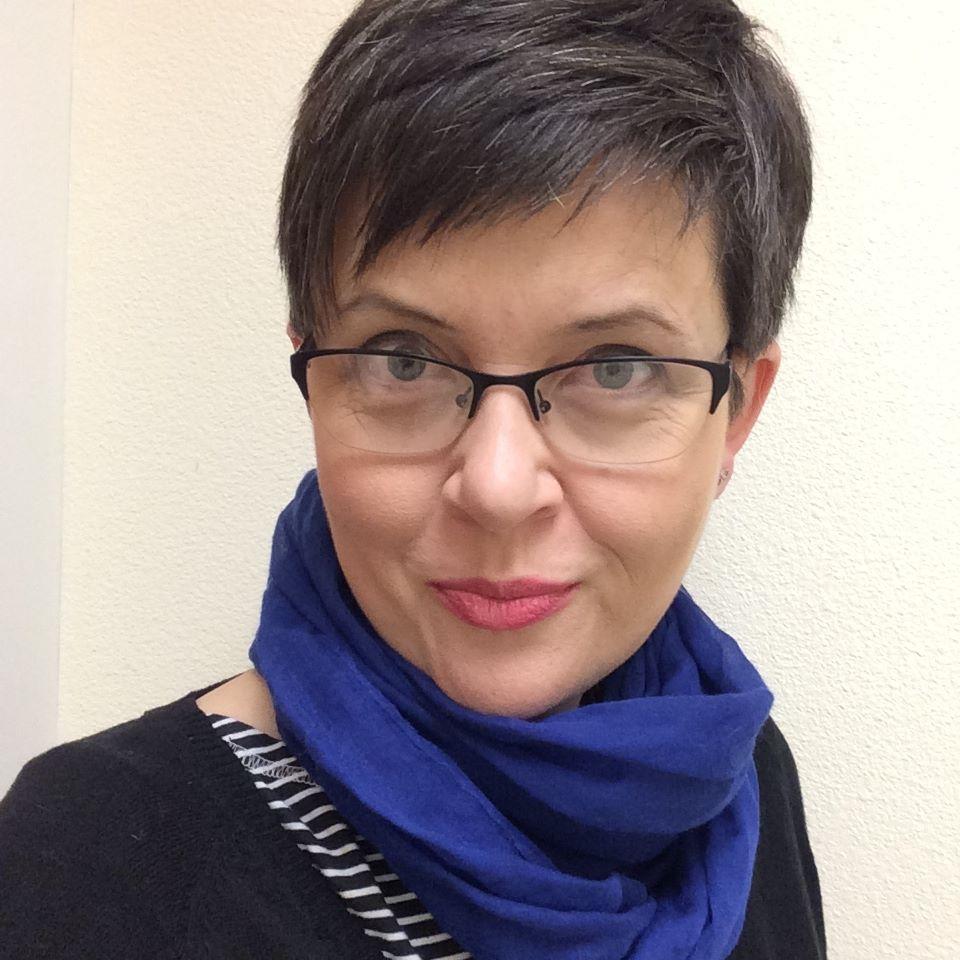 Jane Rekas, LCSW, CHt