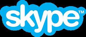 Ber-skype di Grup Membaca