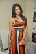 Sanjjana latest glamorous photos-thumbnail-2