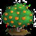 FV2Cheat  Tree