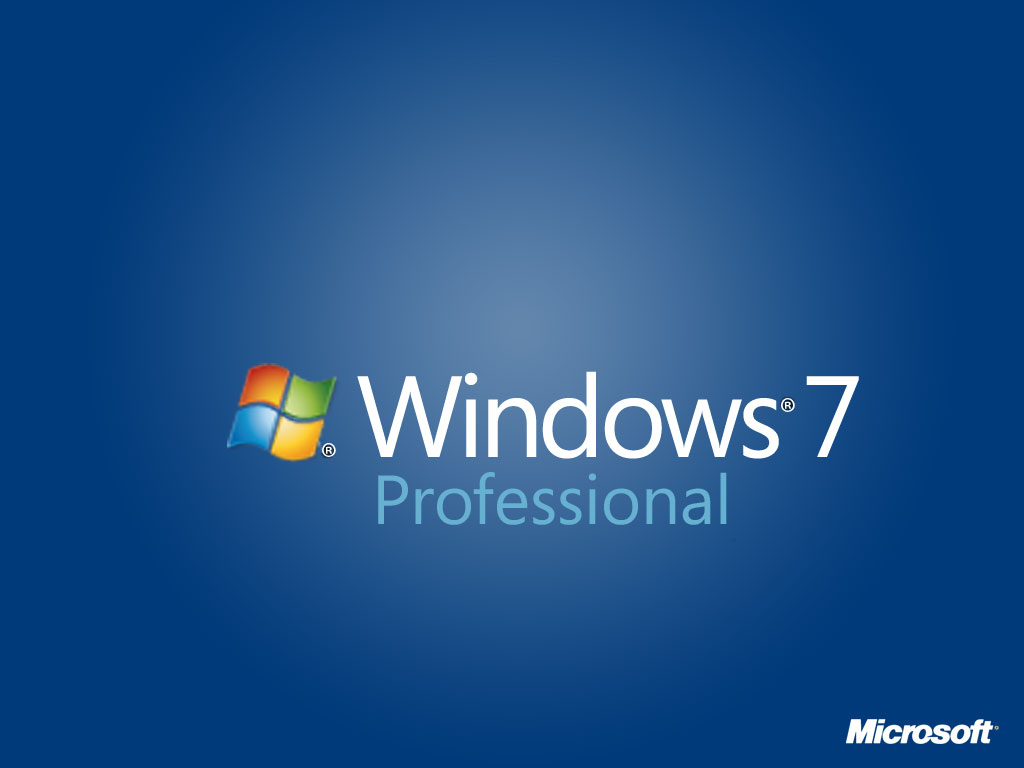 how to find the bit of windows 7