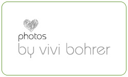 Photos by Vivi
