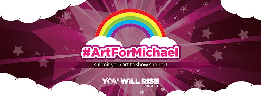 11 Year Old Michael Morones Attempted Suicide Because He Was Repeatedly Bullied At School For His Love My Little Pony We Believe That Everyone Should