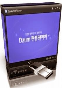 Download-Daum-PotPlayer