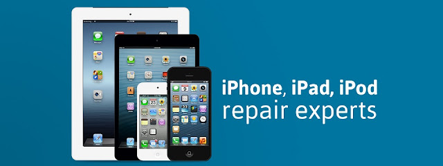iPad Repair Service in Lakeland, FL