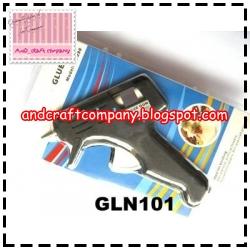 jual glue gun