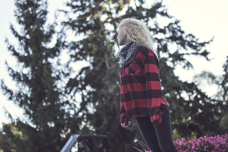 Play Up Your Wardrobe with the Classic Cardigan