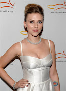 Scarlett Johansson Tattoo For Ryan Reynolds