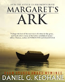 Margaret&#39;s Ark