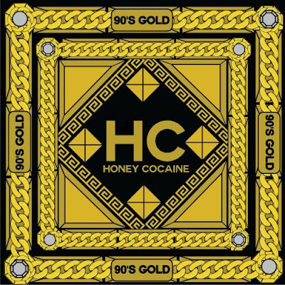Honey Cocaine - Love You Down