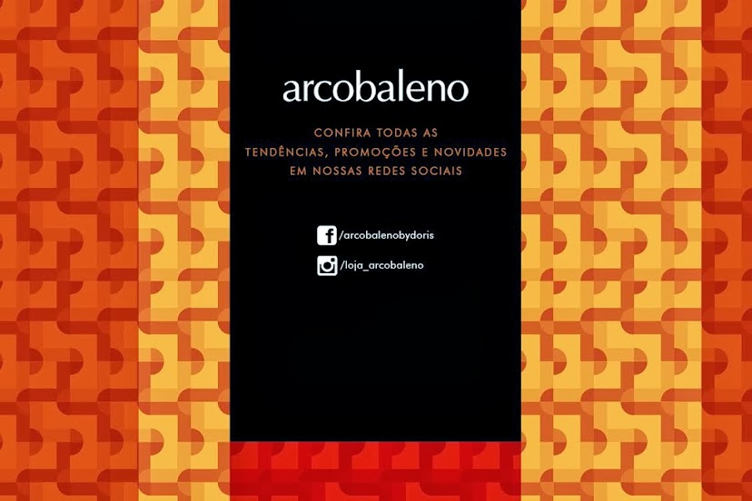 Blog da Arcobaleno