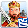 EMPIRE: FOUR KINGDOMS-GP GAMES FOR ANDROID