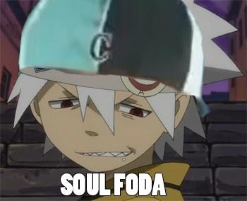 Eu confesso... - Página 6 Soul-foda