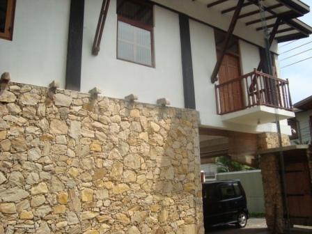 Properties in sri lanka for Balcony designs pictures sri lanka