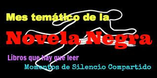 http://librosquehayqueleer-laky.blogspot.com.es/2013/12/enero-mes-de-la-novela-negra.html#comment-form