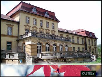 http://www.kastelykertlakopark.hu/kastely