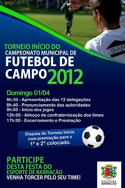 FUTBOL NO FIFA - Daniel Cañete  marzo 2012 2f37b94624397