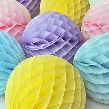 http://www.notonthehighstreet.com/peachblossom/product/tissue-honeycomb-balls