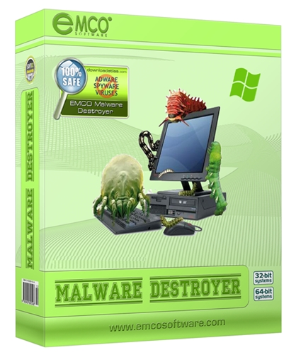 http://1.bp.blogspot.com/-jmMlX00YUvk/UhLqpzzGTjI/AAAAAAAABfw/FUnJtwITwtw/s1600/c9f2564878fd3f4a09448986a8711d75.jpg