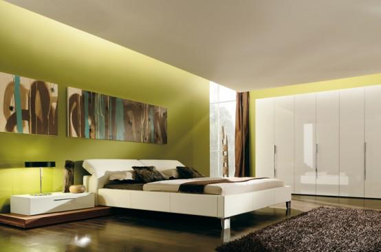 بحث في Sxs http://ganaegy.blogspot.com/2012/02/home-decorating.html