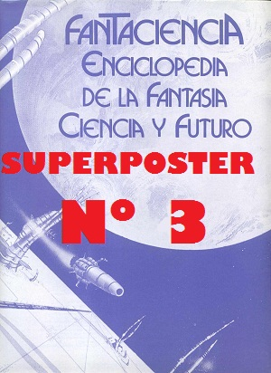 SUPERPOSTER Nº 3