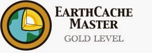 http://www.geosociety.org/earthcache/ecMasters.htm