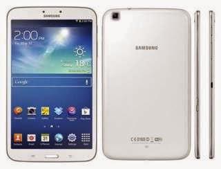 Harga Samsung Galaxy Tab 3 Terbaru