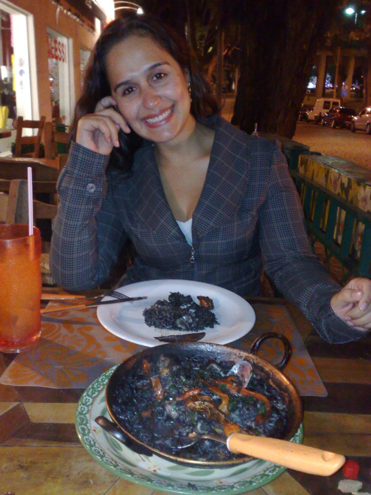 Dicas da gabi maio 2011 - Restaurante gabi garcia ...