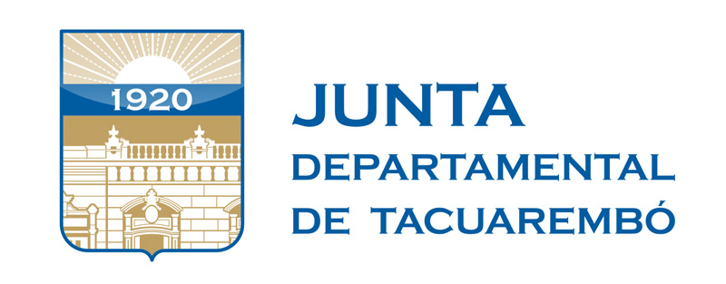 Junta Departamental de Tacuarembó