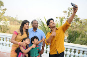 Kundanapu Bomma Movie photos gallery-thumbnail-10