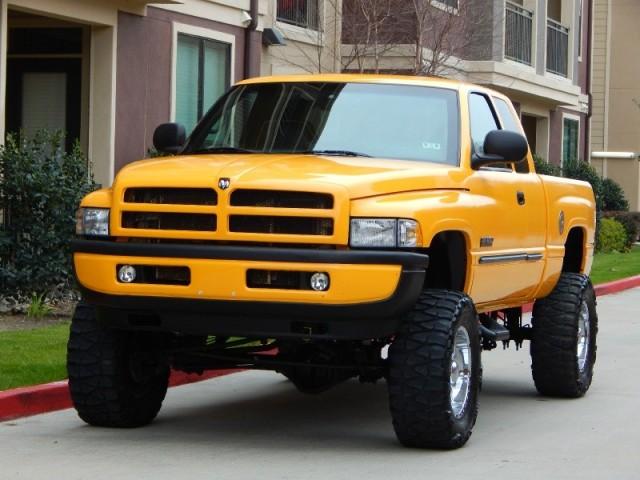 Manual de Mecánica y Servicio para Dodge RAM 1500 3500 Magnum, 318