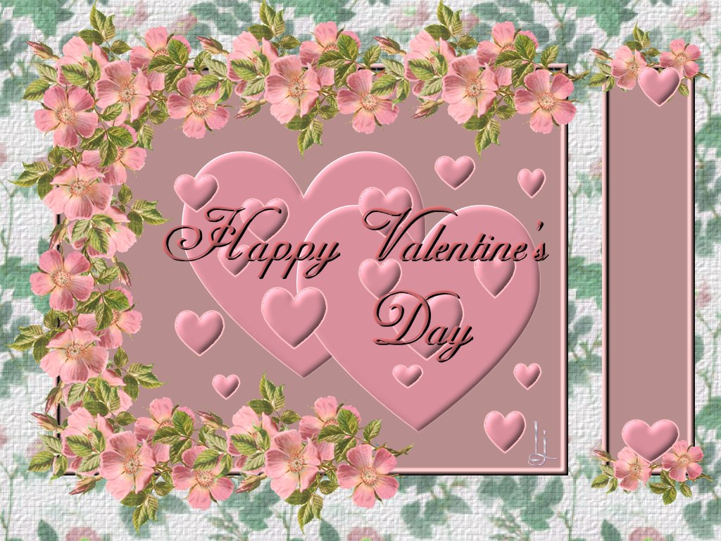The Best Valentine S Day Movie Wallpaper Happy Valentine S Day