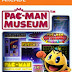 Pac-Man Museum Free Full Version