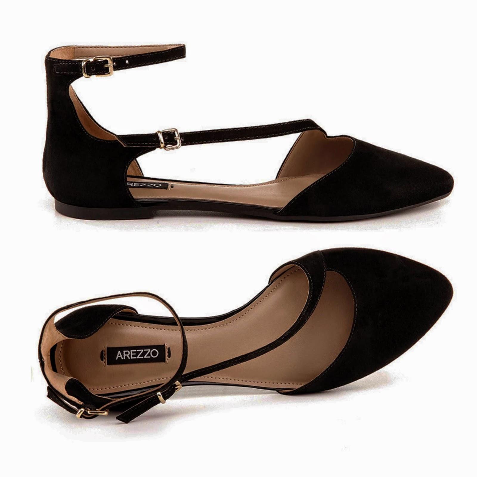 Os descontos variam e podem chegar até 50% em sapatos, sandálias,  gladiadoras, espadrilhes, alpargatas, sapatilhas e sandálias. 1d080ba47d