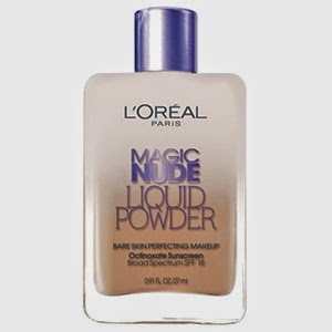 http://www.lorealparisusa.com/en/Products/Makeup/Face/Foundation/Magic-Nude-Liquid-Powder-Bare-Skin-Perfecting-Makeup-SPF-18.aspx