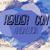 Andalucía Reader Con 2015