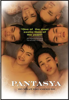 pantasya.com-pinoy sex collection