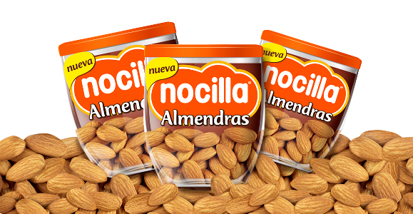 http://www.nocilla.es/nocilla-recetas/almendras