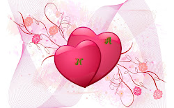 CintaHati