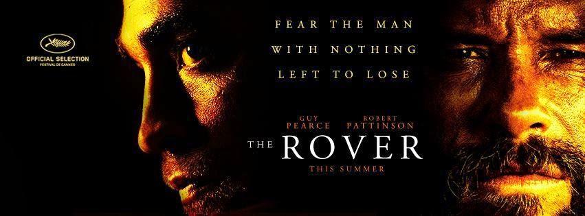 """24 Mayo - Los créditos de la música Rover """"revelan opciones sónicas interesantes"""" y mucho más!!! 1017008_783797891630611_5261790195646826075_n"""