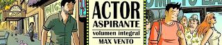 http://actoraspirante.blogspot.com/
