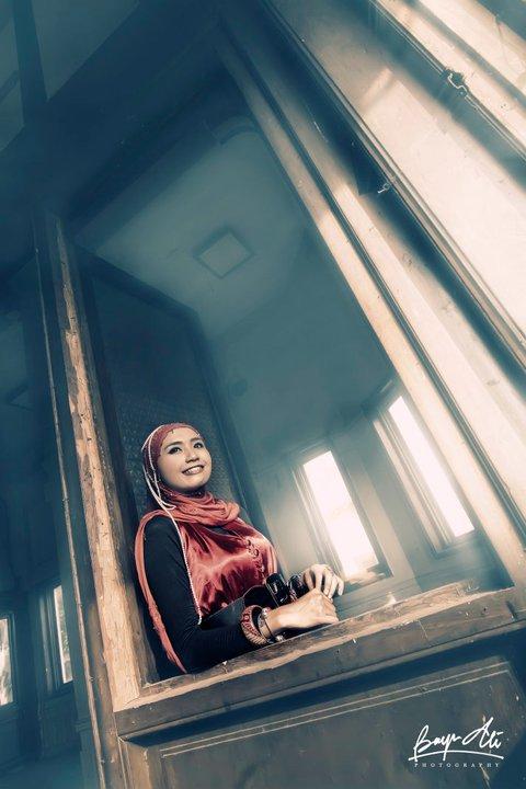 Fotografer: Bayu Ali DB