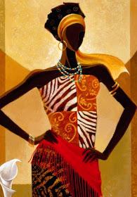 african_woman+no2.jpg