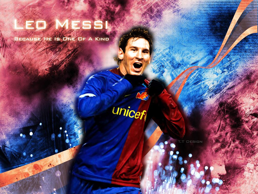 http://1.bp.blogspot.com/-jmd2_8oSja0/TqwdEG95f9I/AAAAAAAAAsM/4eHTydK9DmQ/s1600/Lionel-Messi-wallpaper-2.jpg