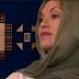 Masuk Islam Kerana Sujud