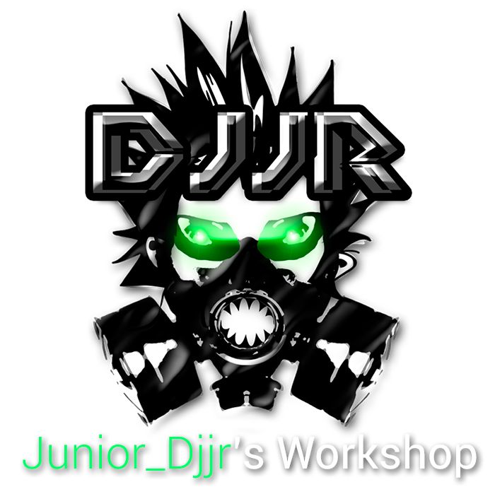 gta-sa-mod-junior-djjr-logo-workshop.png